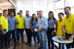 Circuito de Negócios Agro do Banco do Brasil - 2019