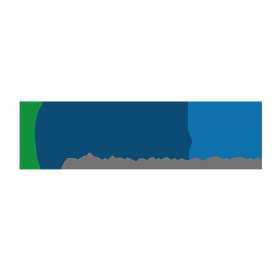 Primasea