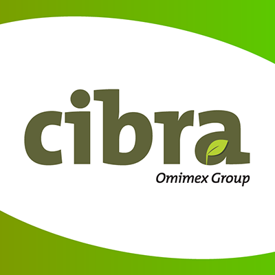 Cibra