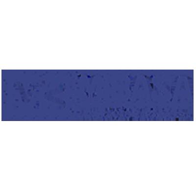 MIBASA
